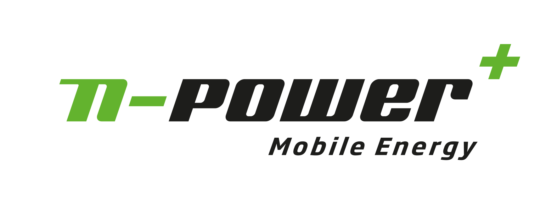 N-POWER, Mobile Energy